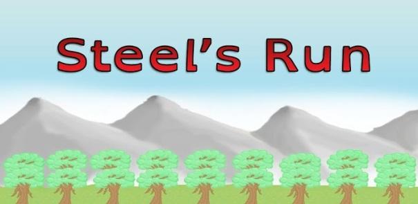Steel's Run