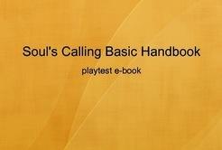 Souls Calling