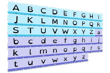 opendyslexicglyphs.png