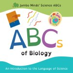JM-ABC-Biology_Cover
